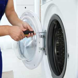 تعمیر ماشین لباسشویی در مشهد