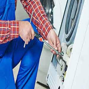 تعمیر ماشین لباسشویی ال جی در مشهد