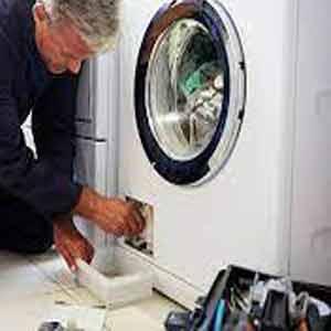 سرویس و تعمیر لباسشویی ایندزیت در مشهد