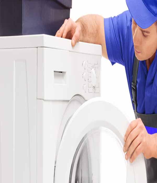 سرویس و تعمیر ماشین لباسشویی ایندزیت در مشهد